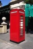 Londen 57 stock fotografie