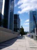 Londen 578 Stock Afbeelding