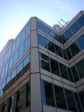Londen 85 Stock Afbeelding