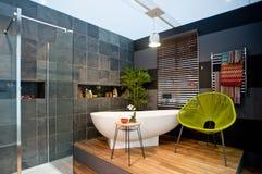 Het ideale Huis toont 2013 Stock Afbeeldingen