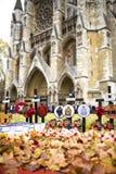 Londen, het Verenigd Koninkrijk Stock Foto's