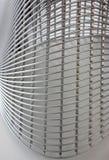 Londen, het Verenigd Koninkrijk - 2017: Bevorder architecten` s studio toegankelijk voor het publiek tijdens de open dag Stock Fotografie
