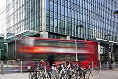 LONDEN, 10 UK-MAART, 2014: Royalty-vrije Stock Foto