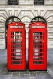 london Великобритания стоковое изображение