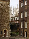 london Великобритания Стоковое фото RF
