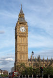 London 01 Stockfoto