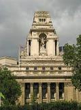 London 04 Royalty Free Stock Photography