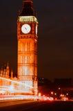 london Стоковые Изображения