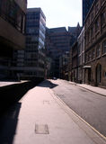 London 221 Arkivbild