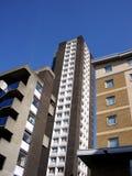 London 229 Stockbilder
