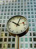 London. Stock Photography