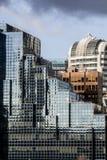 London Stockbilder