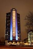 London #43 stockbild