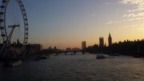 London Stockfotos