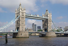 london Стоковые Фото