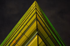 London Fotografering för Bildbyråer