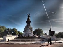 London 2016 Fotografering för Bildbyråer