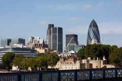 london Стоковое фото RF