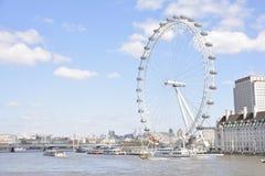 London Stockfoto