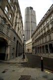 London-Architektur Stockbild