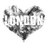 London art. Street graphic style London. Fashion stylish print. Template apparel, card, label, poster. emblem, t-shirt stamp graph Stock Image