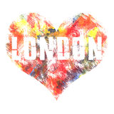 London art. Street graphic style London. Fashion stylish print. Template apparel, card, label, poster. emblem, t-shirt stamp. London art. Street graphic style royalty free illustration