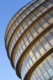 London Assembly Building in London Stock Photos