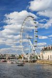 "London-Auge Л Ð ¾ Ð ½ Ð'Ð ¾ Ð ½ Ñ  киР¹ Ð ³ Ð"" аз stockfotos"