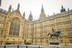 London big ben, England Stock Images