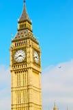 London big ben and historical   city Stock Photos