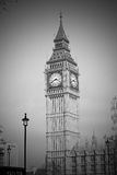 London big ben and historical old construction england  aged cit. London big ben and historical old construction england   city Stock Photography