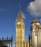 London. Royalty Free Stock Image