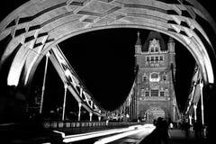 London Bridge - 2 Stock Photos