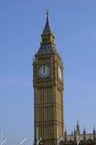 London bro, London UK Fotografering för Bildbyråer