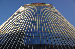 London business building Stock Photo