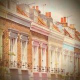 London Camden Royalty Free Stock Photos