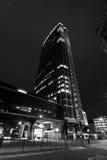 London, Centre Point Royalty Free Stock Photos