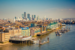 London City Stock Images