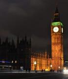 London. City center Royalty Free Stock Photo