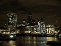 London Royalty Free Stock Photos