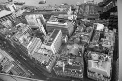 LONDON,  City of London Stock Photos