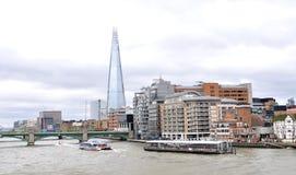 London city view Stock Photos