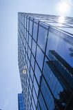 London Docklands Building Stock Photography