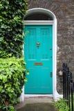 London, England Royalty Free Stock Photo