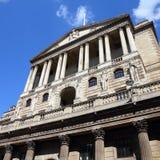London, England Stock Image