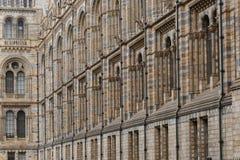 London, England Stockbilder