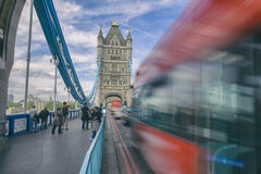London,England, May 11rd,2015. Stock Photo