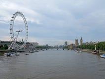 London, England Stock Photos
