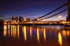 London England Stock Image