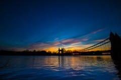 London England Royalty Free Stock Image